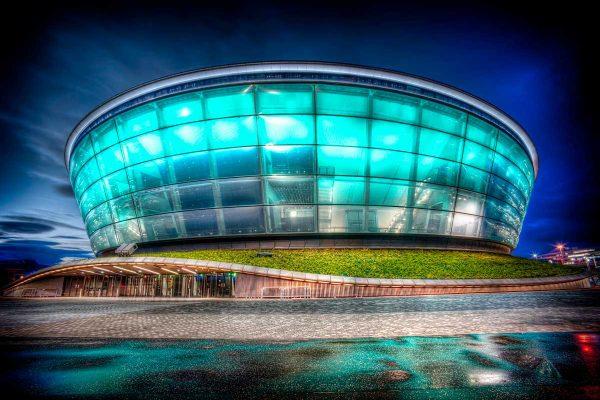 sse-hydro-arena